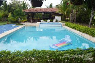 Residential Property for rent in PUNTA BARCO, Chame, Panamá