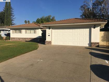 Residential Property for sale in 33 Sunlit Circle, Sacramento, CA, 95831