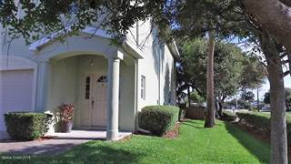 cocoa beach real estate homes for sale in cocoa beach fl point2 rh point2homes com