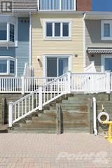 Condo for rent in 1510 VENETIAN BOULEVARD Unit 32, Point Edward, Ontario