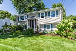 Single Family for sale in 87 Park Avenue, Warwick, RI, 02889