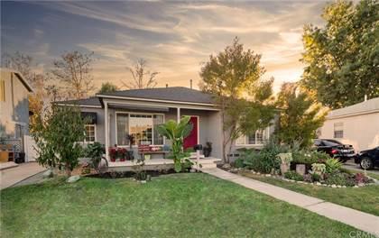 Residential for sale in 1110 E Jackson Street, Long Beach, CA, 90805