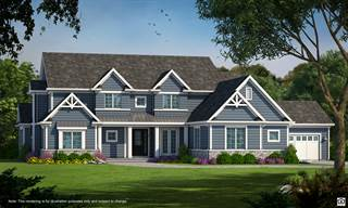 Single Family for sale in 306 Briarwood Lane, Lincolnshire, IL, 60069