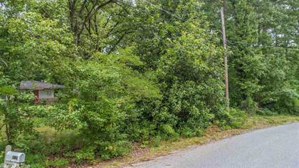 Lots And Land for sale in 16309 Whippoorwill Lane, Little Rock, AR, 72210