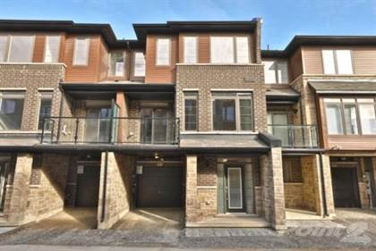 Residential Property for rent in 30 TIMES SQUARE Boulevard 107, Hamilton, Ontario