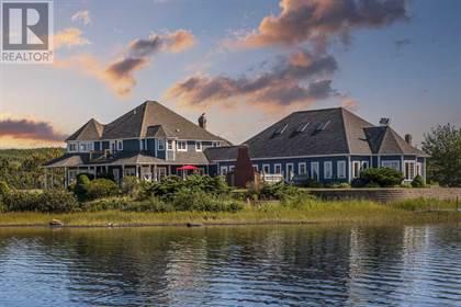 Single Family for sale in 125 Lake Shore Drive, Halifax, Nova Scotia, B0J2L0