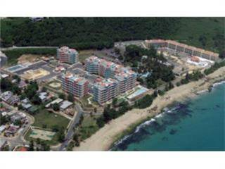 Condo for sale in 0 ISABELA BEACH COURT 411, Isabela, PR, 00662