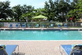 Apartment for rent in Cobblestone On The Lake - Estrada/Dorado, Fort Myers, FL, 33916