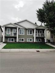 Multi-family Home for sale in 427 7 Street N, Picture Butte, Alberta