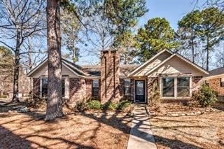 Single Family for sale in 14 Walden Court , Lufkin, TX, 75901