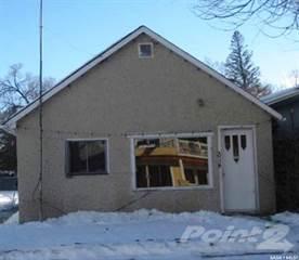 Residential Property for sale in #314 Jasper STREET, Maple Creek, Saskatchewan