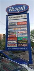 Comm/Ind for sale in Restaurant for Sale, Toronto, Ontario