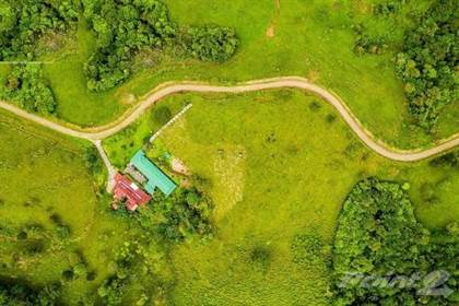 Farm And Agriculture for sale in Arenal Area, 416 acres farm with houses, lake views, Arenal, Guanacaste