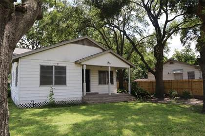 Residential Property for sale in 803 Ringold Street, Houston, TX, 77088