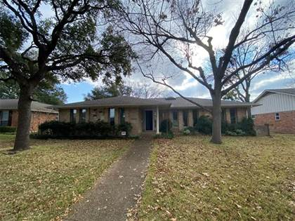 Residential Property for sale in 10905 Ferndale Road, Dallas, TX, 75238