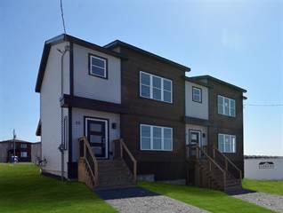 Single Family for sale in 15 Travertine Court, Halifax, Nova Scotia, B3P 0H5