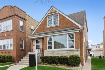 Multifamily for sale in 4929 North Marmora Avenue, Chicago, IL, 60630