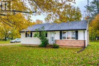 Single Family for sale in 7550 FAIRVIEW ROAD, Central Elgin, Ontario