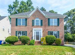 Single Family for sale in 9208 Sayornis Court, Raleigh, NC, 27615