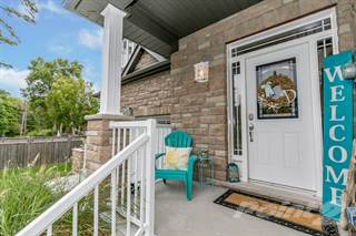 Residential Property for sale in 121 45th Street North, Wasaga Beach, Ontario