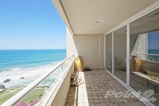 Residential Property for sale in Unit 406 Tower 3 - Calafia Condos, Playas de Rosarito, Baja California