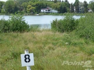 Photo of 8 Lakeshore ROAD, SK S0A 3E0