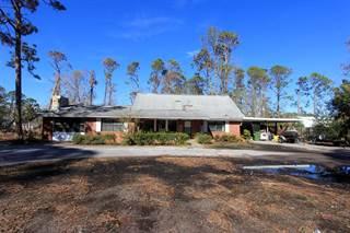 Single Family for sale in 111 ALLEN MEMORIAL WAY, Port Saint Joe, FL, 32456