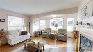 Condo for sale in 314 Nelson ROAD 304, Saskatoon, Saskatchewan, S7S 1N3