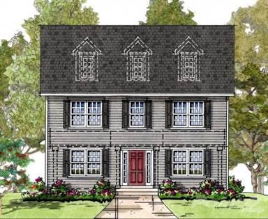 Singlefamily for sale in 231 Breeding Blvd, Stevensville, MD, 21666