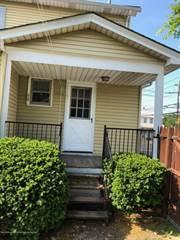 Multi-family Home for sale in 88 E Somerset Street, Raritan, NJ, 08869