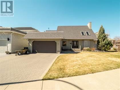Single Family for sale in 14 Coachwood Point W, Lethbridge, Alberta, T1K6B8