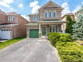 Residential Property for sale in 3243 Scotch Pine Gate, Mississauga, Ontario, L5N 8E6