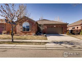 Single Family for sale in 3527 Boxelder Dr, Longmont, CO, 80503