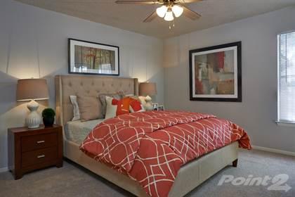 Apartment for rent in 6061 De Zavala Road, San Antonio, TX, 78249