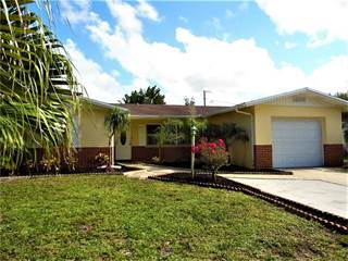 Single Family for sale in 1686 SE 10th Street, Stuart, FL, 34996