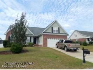 Single Family for sale in 6012 GOLDENRAIN, Fayetteville, NC, 28314