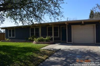 Residential Property for sale in 730 Robert, Corpus Christi, TX, 78412