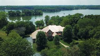 Single Family for sale in 20961 W. Lakeview Parkway, Mundelein, IL, 60060