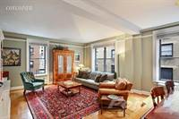 Photo of 68 East 86th Street
