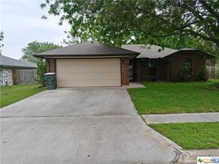 Single Family for sale in 3208 Forest Hill Drive, Killeen, TX, 76542