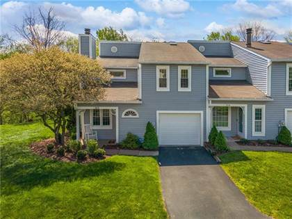 Residential Property for sale in 312 Lamplighter Circle, Brighton Heights, PA, 15212