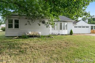 Single Family for sale in 2975 Lee Street SW, Grandville, MI, 49418