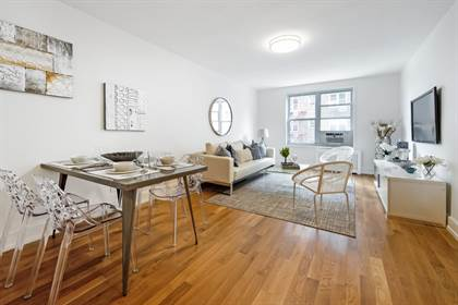 Residential Property for sale in 136-04 Cherry Avenue 2J, Flushing, NY, 11355