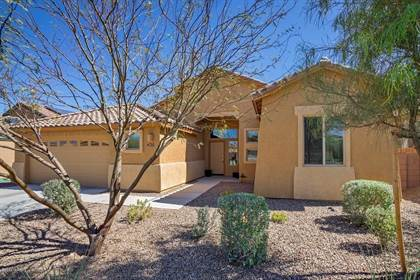Residential for sale in 7763 E Treetop Road, Tucson, AZ, 85756