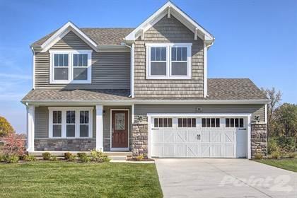 Singlefamily for sale in Buck Ave, Comstock, MI, 49053