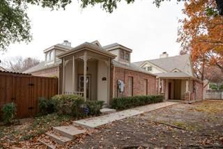 Single Family for sale in 18187 Whispering Gables Lane, Dallas, TX, 75287