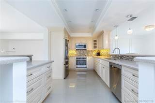 Townhouse for sale in 2007 Saint Andrews Rd 124, Hollywood, FL, 33021