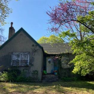 Residential for sale in 831 Sunbury Road, Columbus, OH, 43219