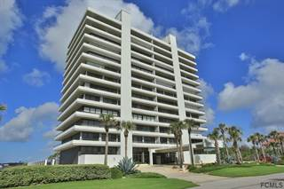 Condo for sale in 1601 N Central Ave N 304, Flagler Beach, FL, 32136