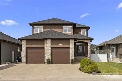 Residential Property for sale in 714 Atton Crescent, Saskatoon, Saskatchewan, S7W 0K5